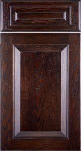 DOOR-NEW1-548x1024