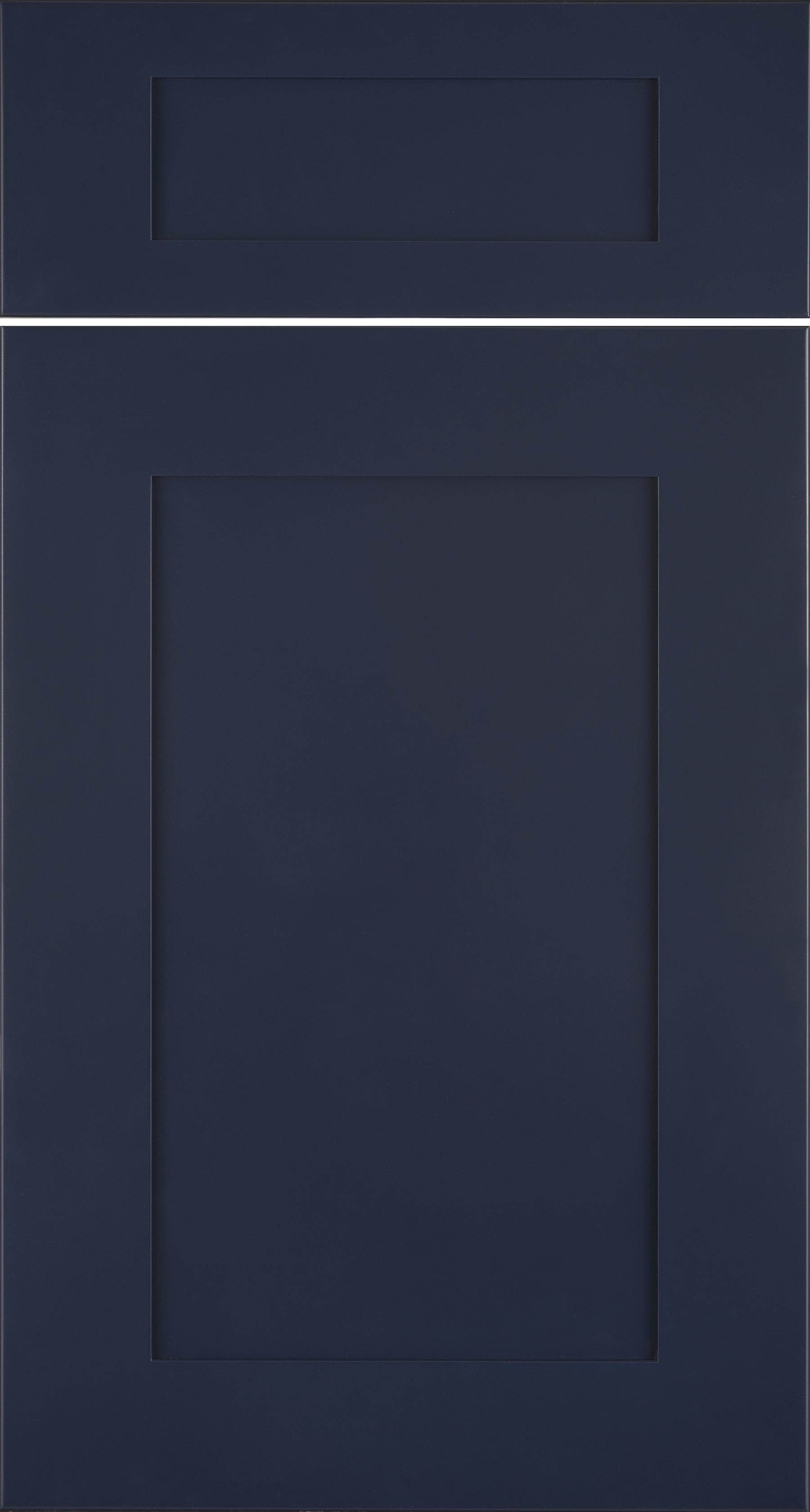Siteline Cabinetry